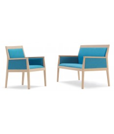 Lounge Capri