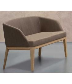Sofa Eleanor