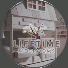 Ámbito Idílico -Lifetime