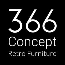 Ámbito Idílico -366 Concept